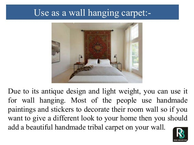Aspace Rugs] Wonderful Living Spaces Area Rugs Fraufleur For .