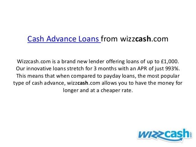 Payday loans malaysia photo 2
