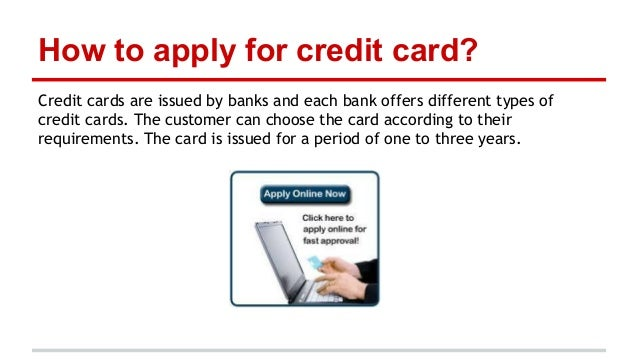 how to apply for a westpac pay pass card