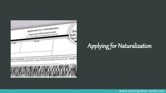 us citizenship application apply online