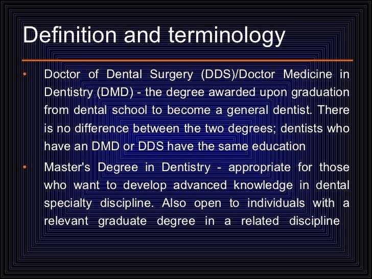 Def postgraduate study