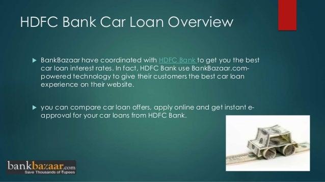 Sbi car loan calculator online 13