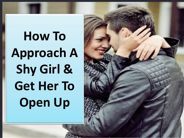 how to describe yourself examples dating site