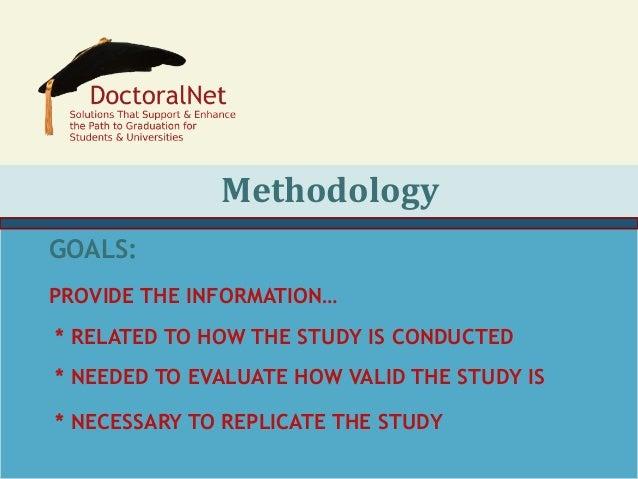 Descartes View on Knowledge
