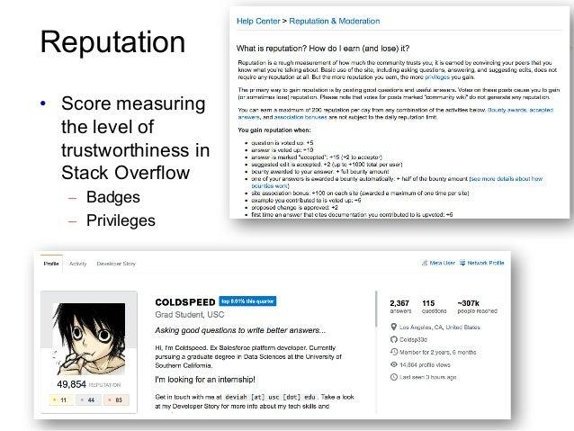 Write questions for more information bachelorarbeit schreiben tipps