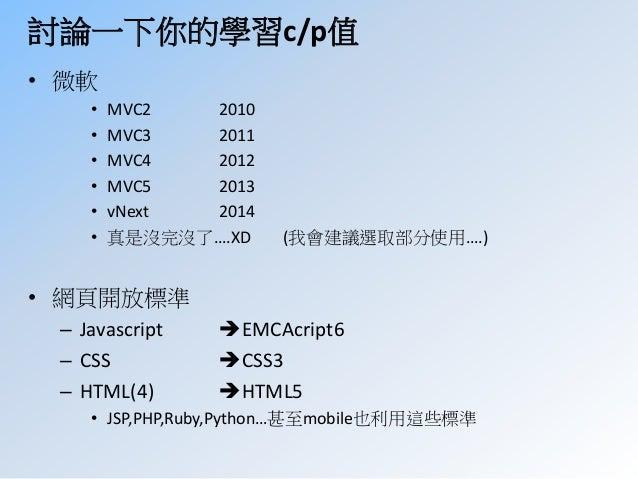 By Photo Congress || 500 Internal Server Error Mvc Ajax