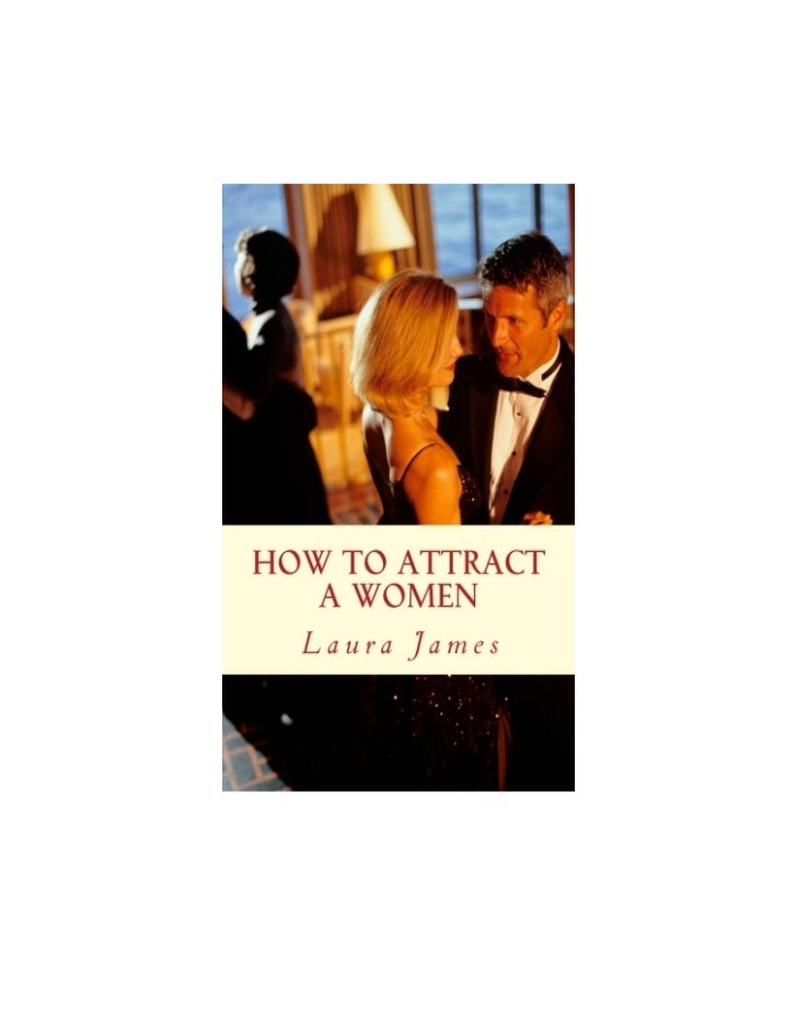 Womens WantsTo understand women better, you need to understand what they want.Now, understanding what women want can be ve...