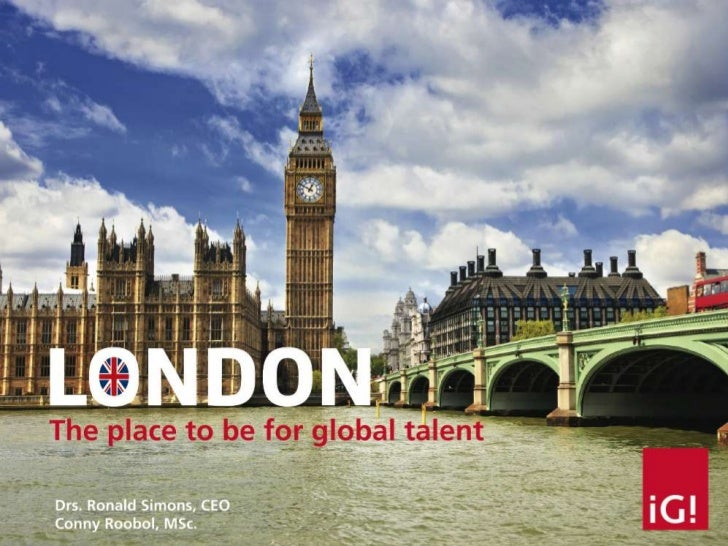 Looking for recruitment intelligence?