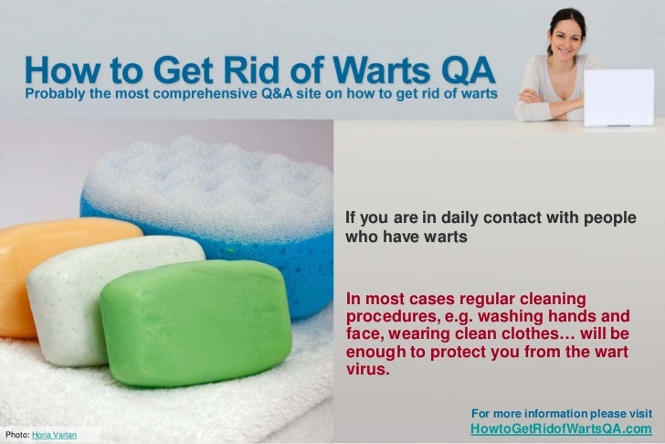 How to avoid contracting warts - Are warts contagious in a swimming pool ...
