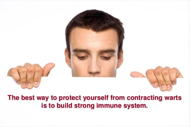 how to avoid contracting diarrhea