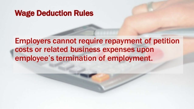 Employer's obligation to pay begins when the employee is available to work but no later than 30 days after employee enters...