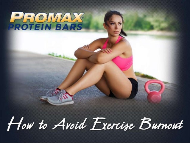 A new workout routine starts out as exciting, but before you know it, you're making up endless excuses for why you can't m...