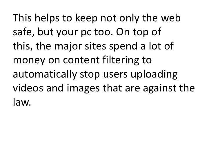 Safest free sites porn-44251
