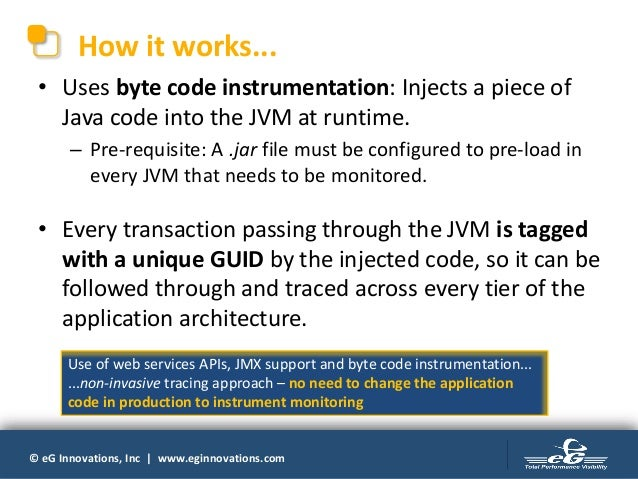 How to avoid Java and  Net Application Performance Issues
