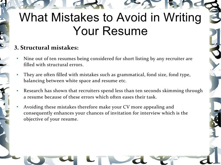 what to avoid when writing an essay Help your child write a descriptive essay in every grade and learn tips on how to write a descriptive essay.