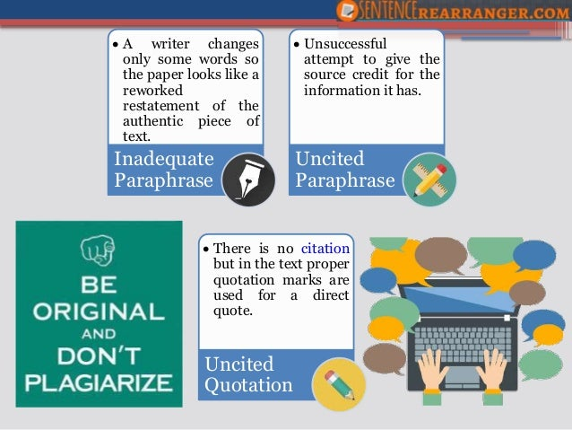 essay plagiarism changer Unplagiarize my paper like a professional plagiarism word changers to assist you to produce an essay 2018 plagiarism changer - all rights.