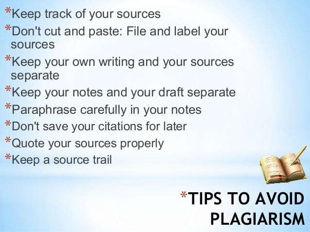 plagiarism in academic writing Authenticity is the most indicative characteristics and significant requirement of any academic work writing an original paper is not an easy task because of the considerable amount of repetitive information available on the internet a modern online plagiarism checker for writers is an ideal tool to evaluate the level of originality.