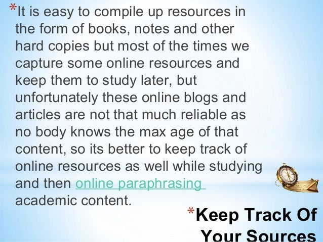 a study on plagiarism in academic writing What is plagiarism academic writing skills what is a direct quotation what is a summary what is paraphrasing plagiarism tutorial.