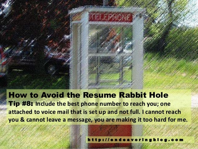 Resume Rabbit Review In Resume Rabbit Review T File Me  Resume Rabbit Review