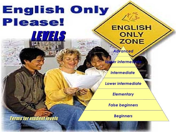 being a successful english learner Become a better english student with these study tips  studying as a group  can be an effective way to improve your english skills.
