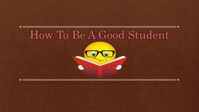 teacher and student relationship are not good slideshare