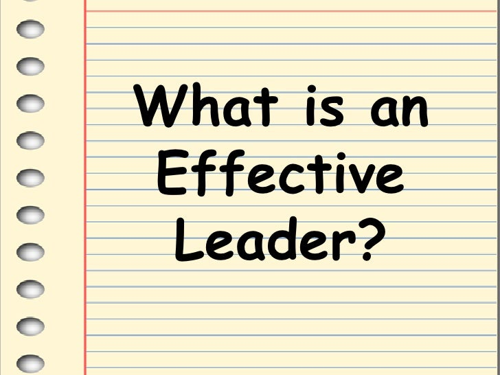 """an efficient leader 1 the 21 indispensable qualities of a leader: becoming the person others will want to follow john c maxwell """"if you can become the leader you ought to be on the inside, you will be able to."""
