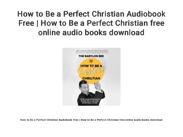 God and the gay christian free books online for android | religion an….