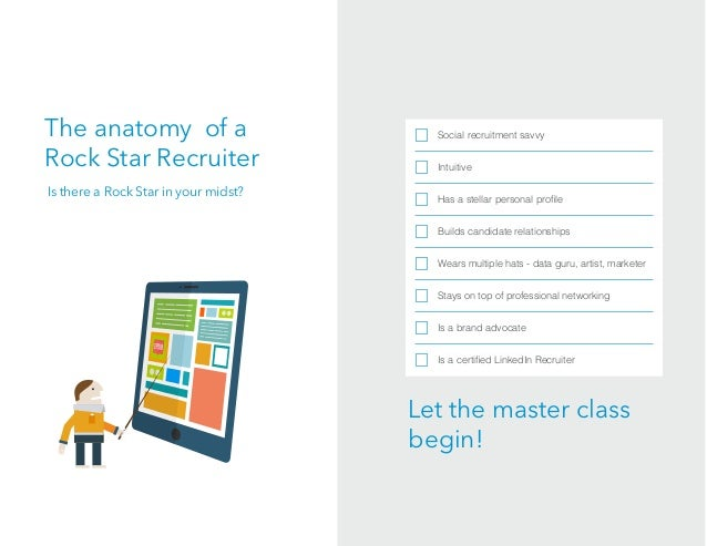 solution of case recruitment of a star Recruitment of a star case study help, case study solution & analysis & recruitment of a star case study solution the primary element that the case focuses on are the human resources.