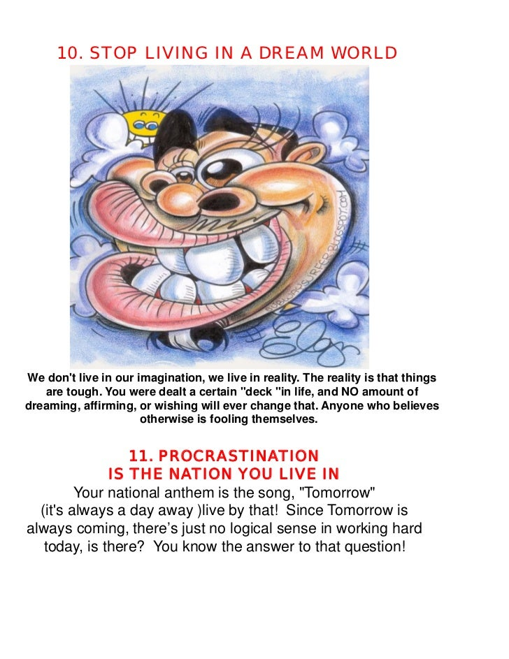 How to be a starving artist ebook by elgin subwaysurfer bolling 7 10 fandeluxe PDF