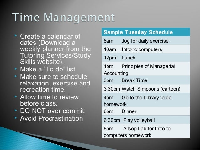 make schedule college koni polycode co