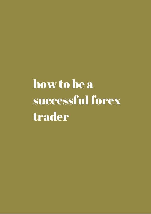 The Job Description of an FX Dealer   Career Trend