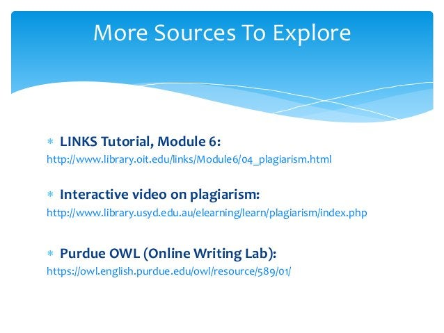 My contact information: Alla Powers Learning Resources Center, Room 212 885-1774 alla.powers@oit.edu libtech@oit.edu Have ...