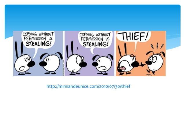 http://mimiandeunice.com/2010/07/30/thief