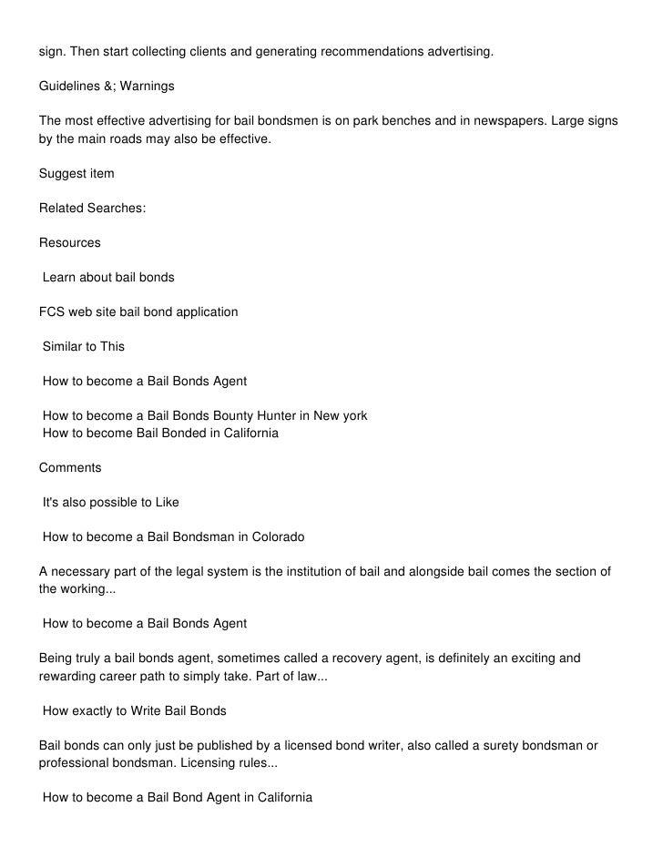 Director of finance resume samples visualcv resume samples ...