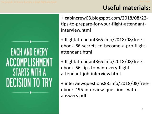 application letter in aer lingus flight attendant requirements aer lingus 12 tips 2 2 3