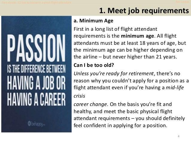 flight attendant aer lingus 4