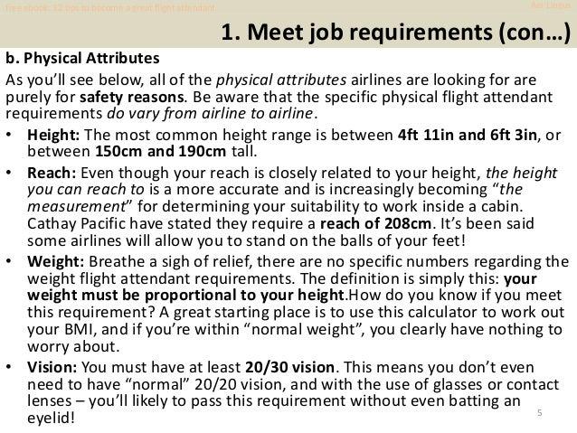 flight attendant aer lingus 5