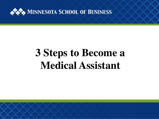 3-steps-to-become-a-medical-assistant-1-638?cb=1391185066, Human Body