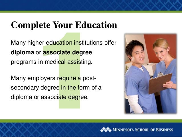 English Narrative Essay Topics Why I Want To Become A Physician Assistant Essay Becoming A Medical  Assistant Can Be The Sample Essay Thesis also Health Education Essay Why I Want To Become A Physician Assistant Essay Essay Sample    Business Plan Essay
