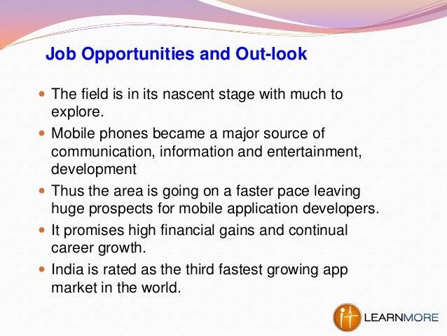 job opportunities. Resume Example. Resume CV Cover Letter