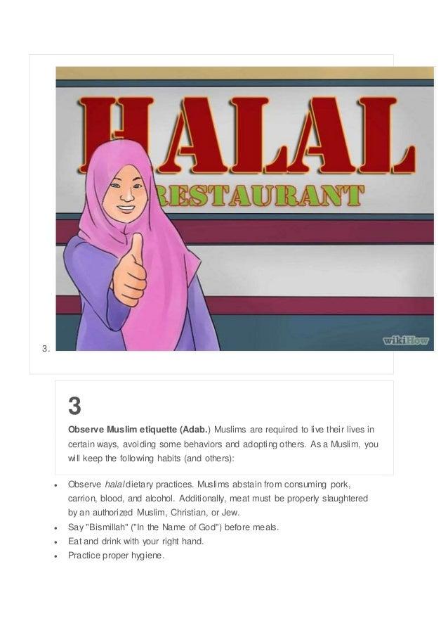how to become a shia muslim