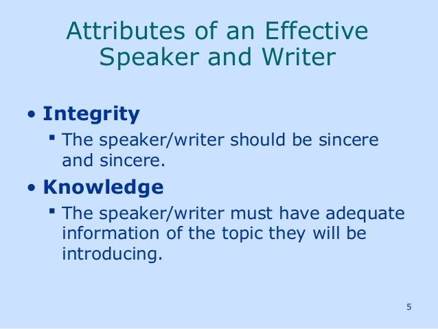 the path to become an effective writer How to become an effective writer  concept of writing can take a literal or creative path,  for students to become proficient and skilful writers across.