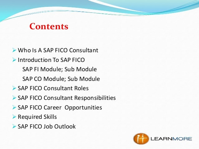 Learn sap mm module jobs