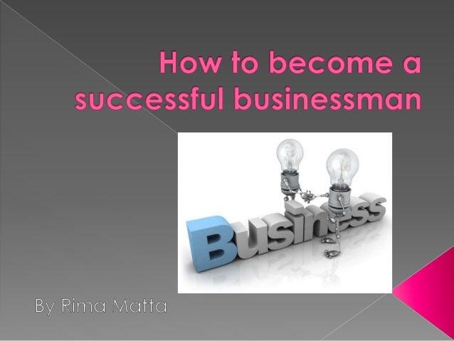 top 10 successful business