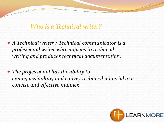 Software for Writers - Grammar Checker and Spellchecker