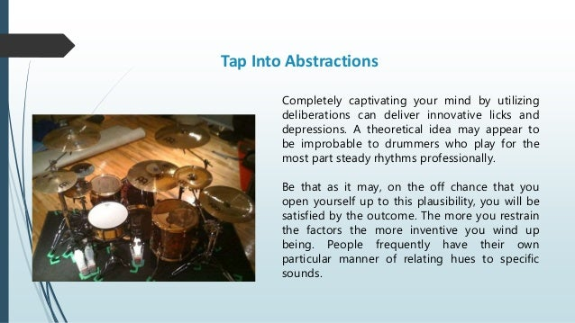 how to become a successful bassist