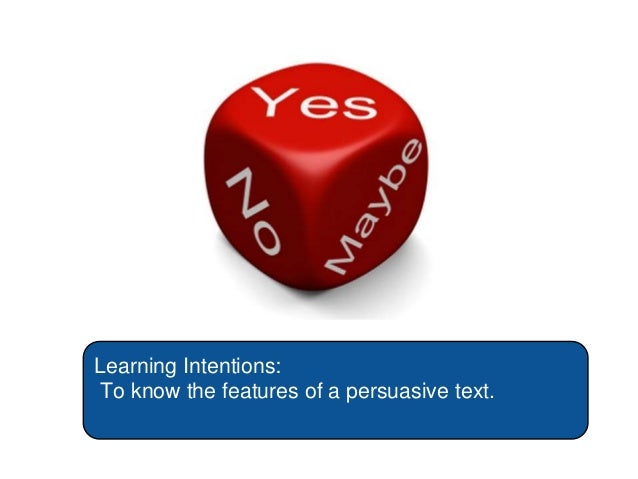how to be persuasive Do students face a big problem with the writing of a persuasive essay don't know how to start a persuasive essay here is a solutionthe answer is simple - with introductory paragraph.