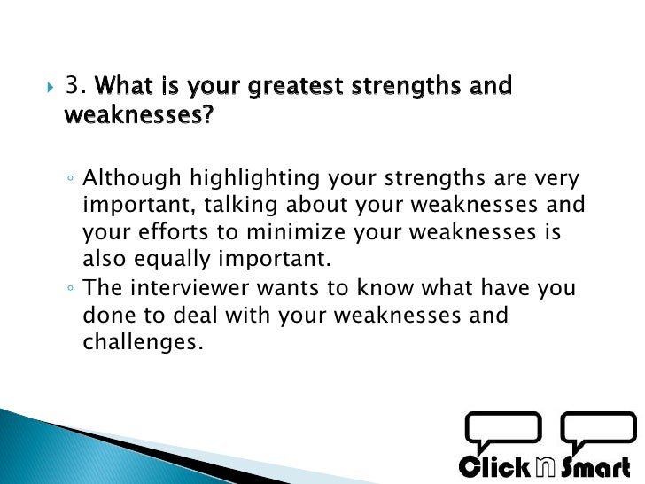 personal strength resume exolgbabogadosco - Strengths And Weaknesses In Resume