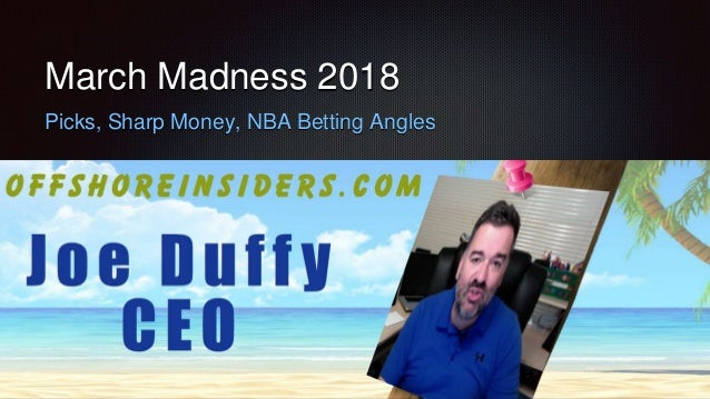 Money bet on march madness 1000 betting