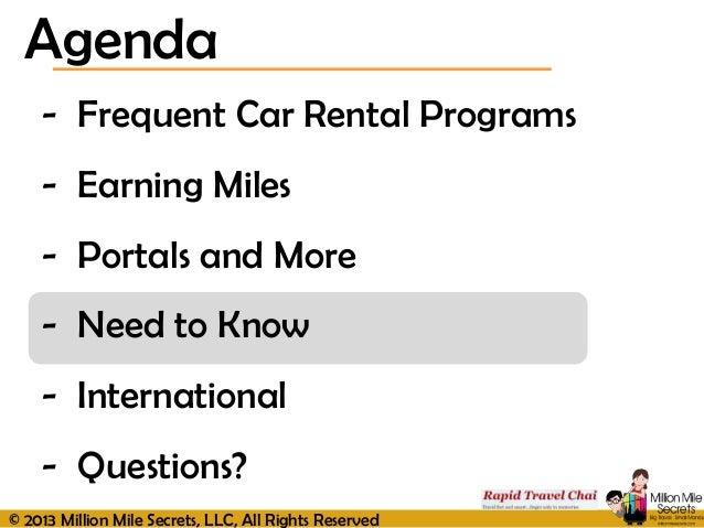Hotwire Rental Cars Insurance